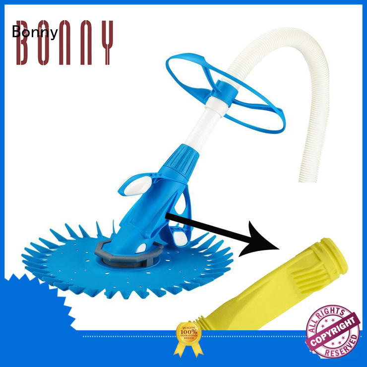 small automatic pool cleaner buy