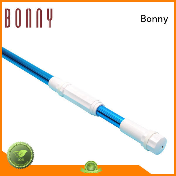 high-end telescopic cleaning pole on-sale Bonny