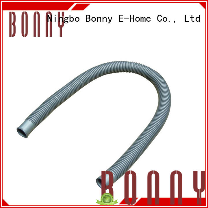 central 2 inch vacuum hose leaning pool Bonny
