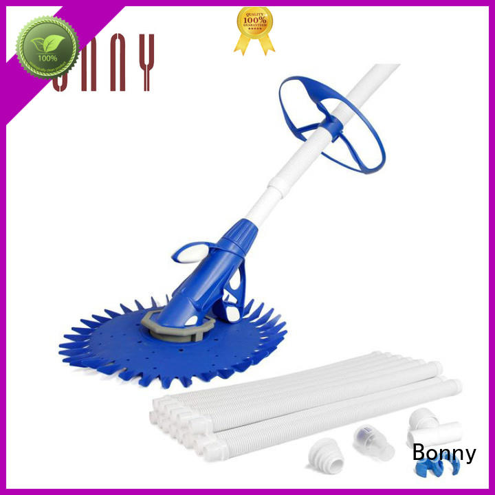delivery automatic swimming pool vacuum cleaners replacement swimming Bonny