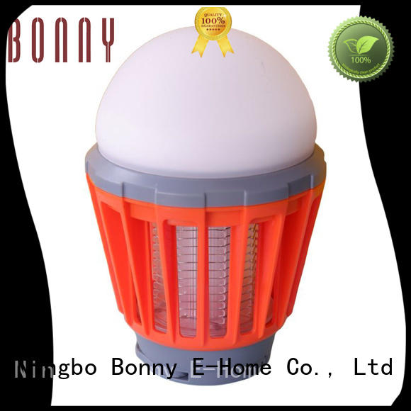 Bonny High-quality electric mosquito killer machine factory