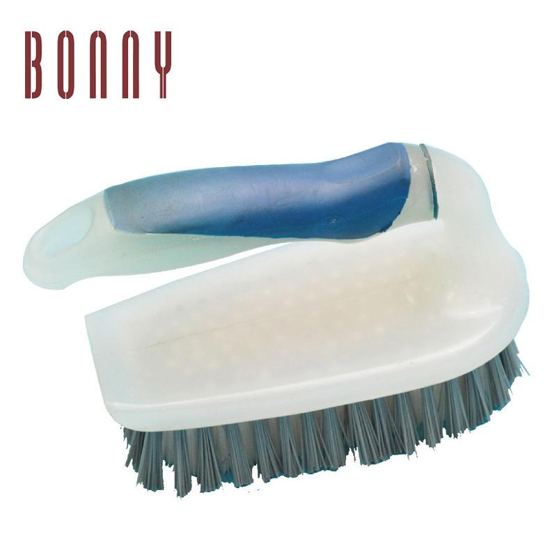 Bonny metal pool brush factory-1