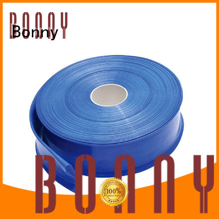Bonny vacuum tube manufacturers for business