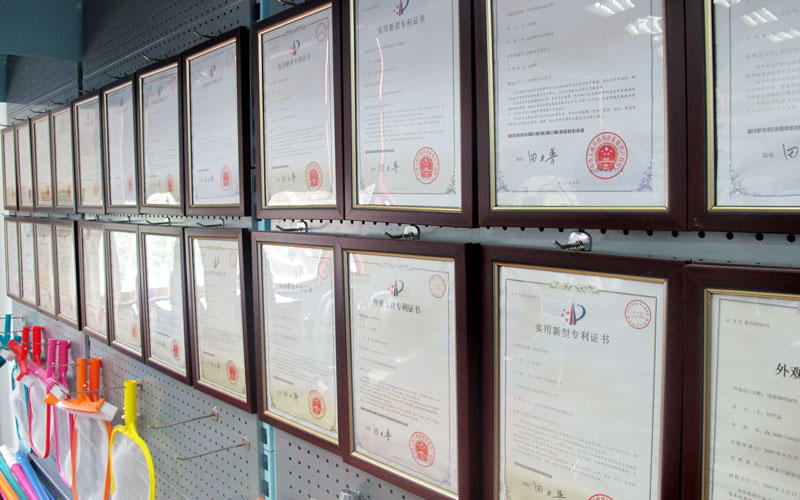 Patents-&-Certifications