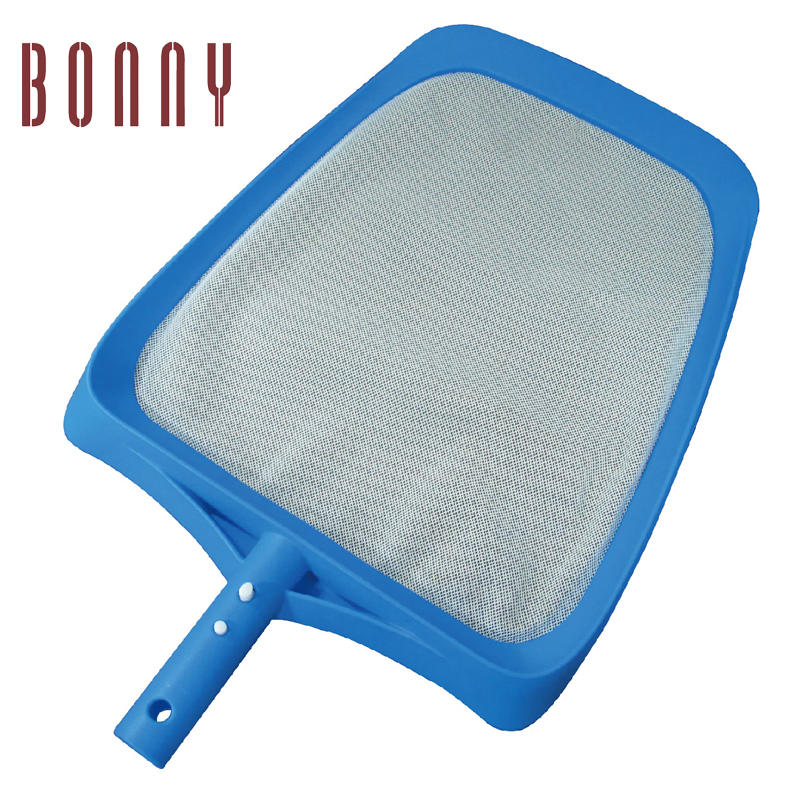 Professional Heavy Duty High Quality leaf skimmer with nylon net For Sale