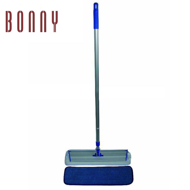 Cheap wholesale magic mop cleaning sweeper