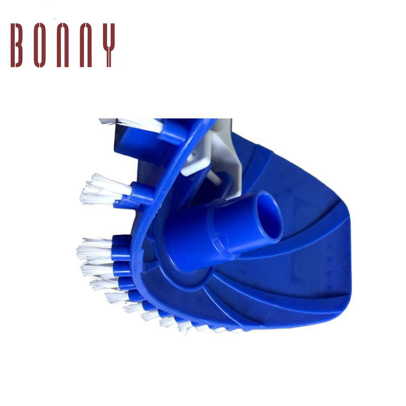 luxury pool vacuum brush perfect floor Bonny