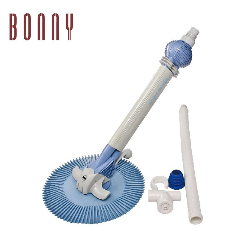 High Quality New Design Vacuum Cleaner swimming pool Robot swimming pool cleaner