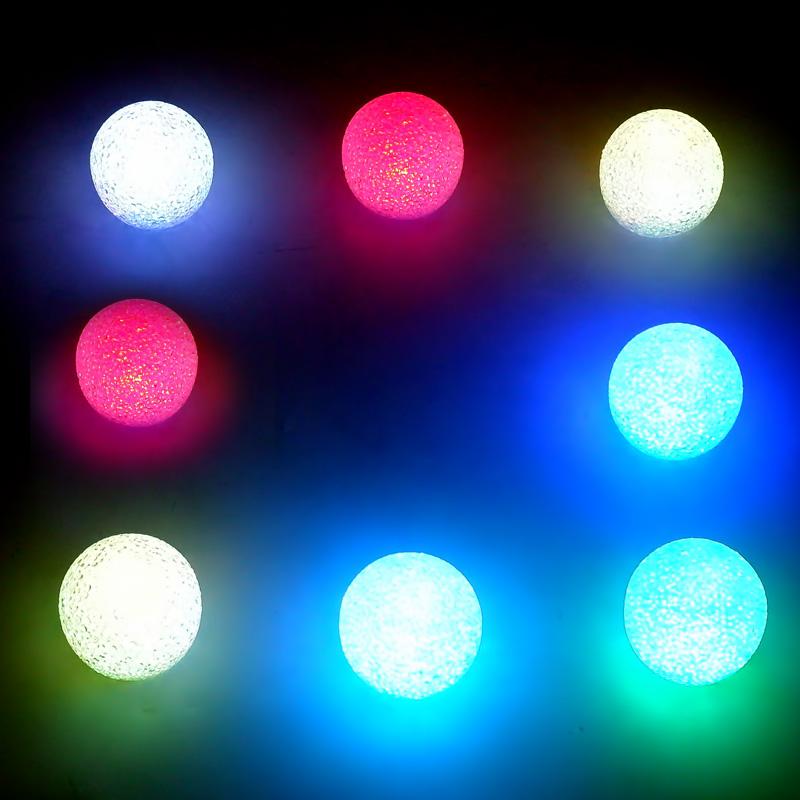 Bonny waterproof waterproof led lights for pools design for camping-4
