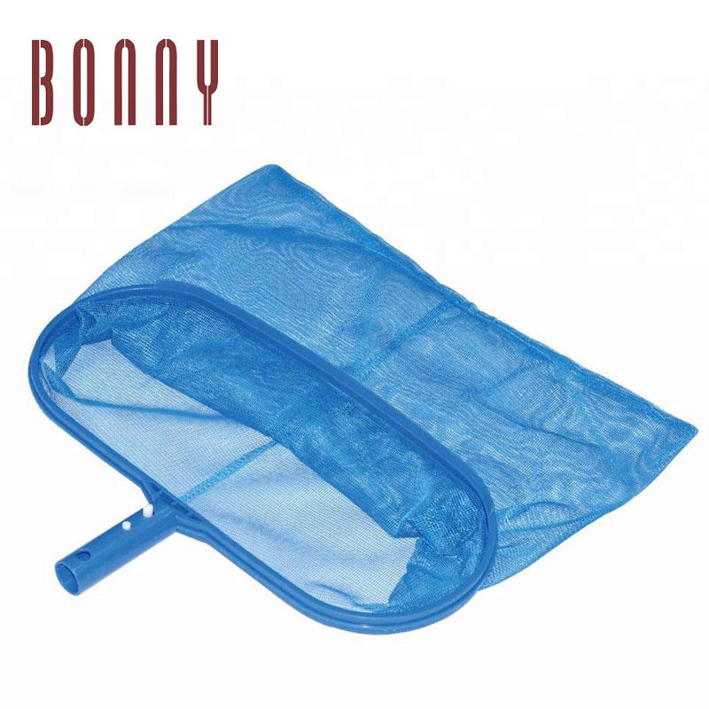 China wholesale manufacturer skimmer pool accessories
