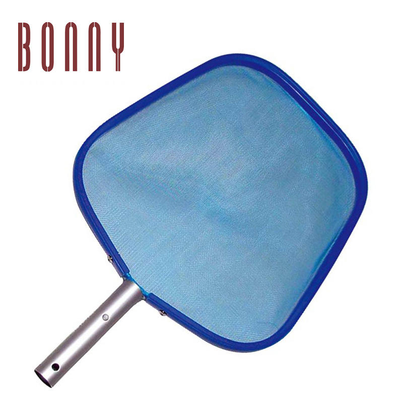 Bonny hand skimmer inquire now rescue