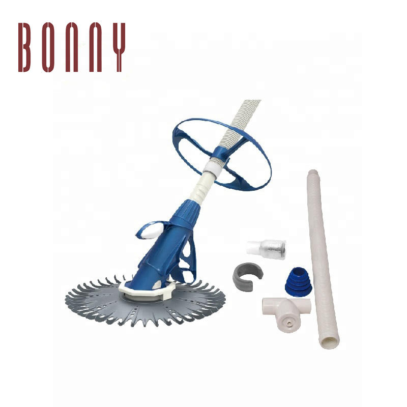 Gold Supplier China vacuum cleaner