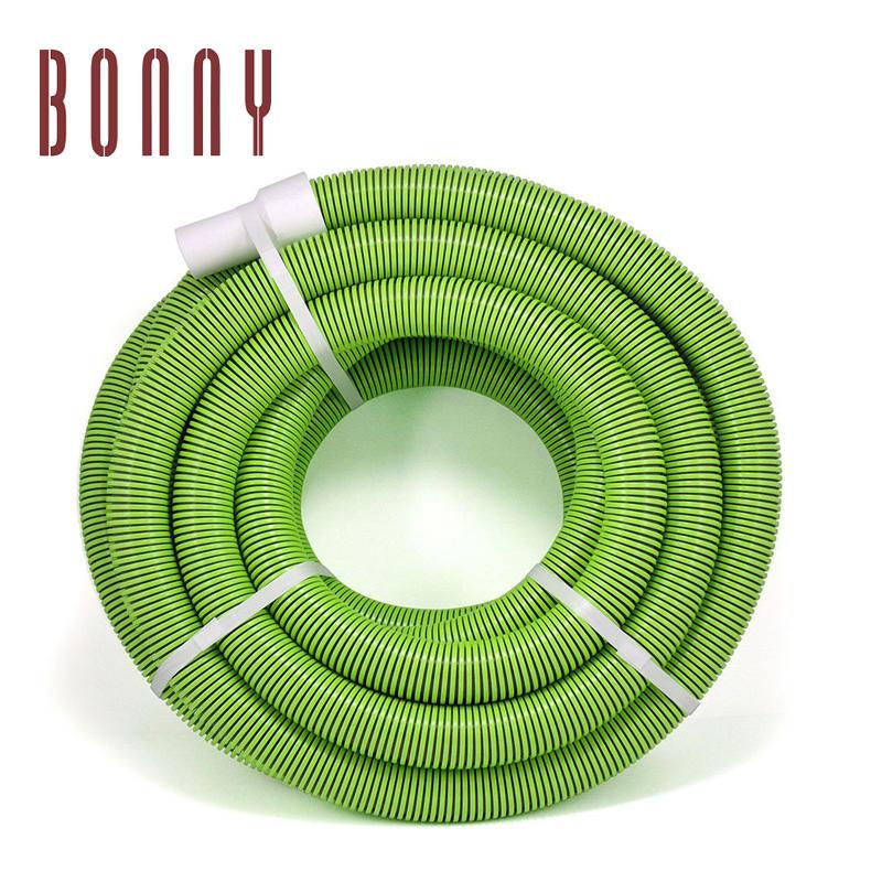swimming pool cuffs eva vacuume hose