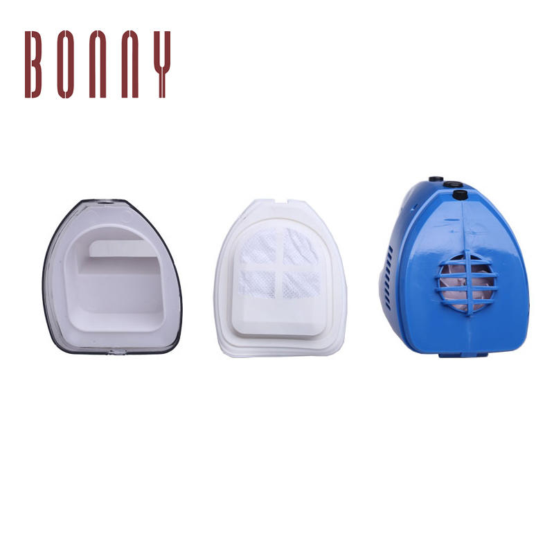 wet and dry car vacuum cleaner boat store Bonny