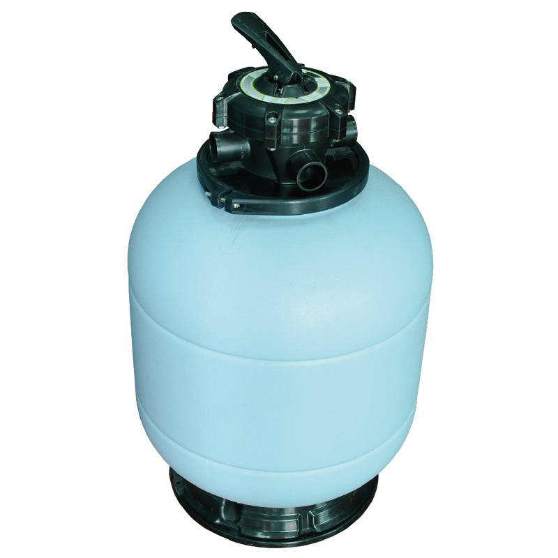 Custom Swimming Pool Sand Filter Pump Manufacturer Swimmi