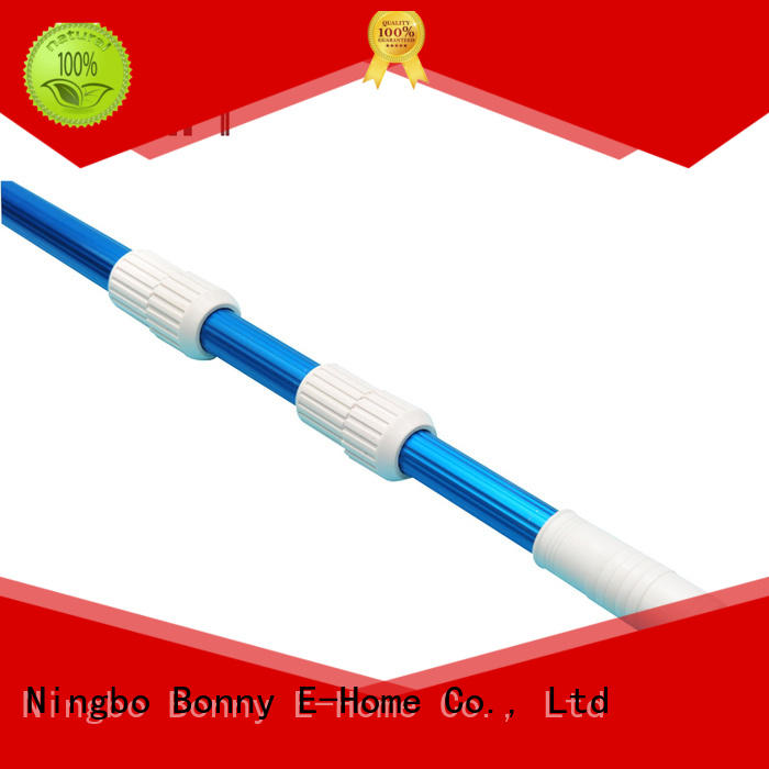 recommended swimming pool pole adjustable on-sale