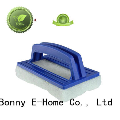 siding swimming pool wire brush inquire pool Bonny