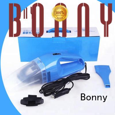 dry portable car vacuum cleaner nets poles Bonny
