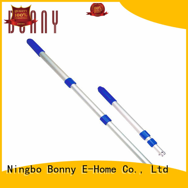 Wholesale telescoping pool pole Supply