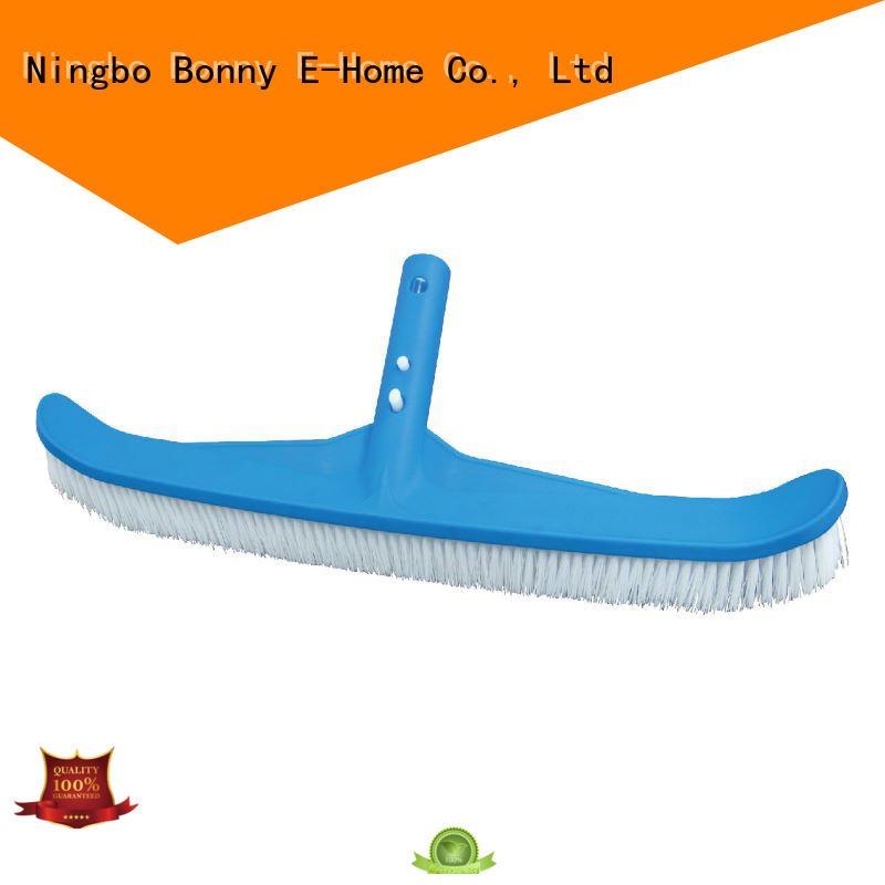 scrubber swimming pool algae brush wholesale life