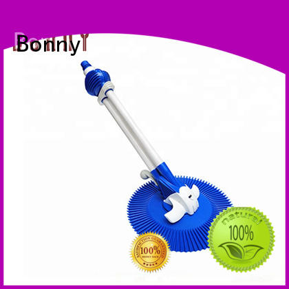 small automatic pool cleaner inquire pool