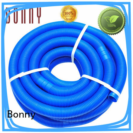 Bonny deluxe hose vacuum delivery swimming