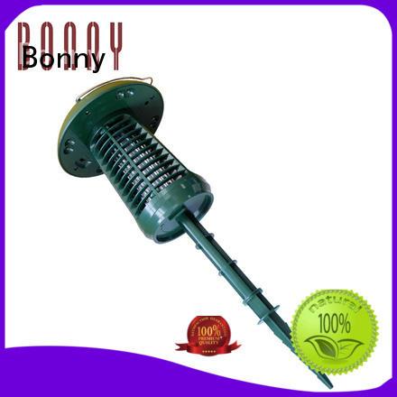 Bonny Latest mosquito lamp company