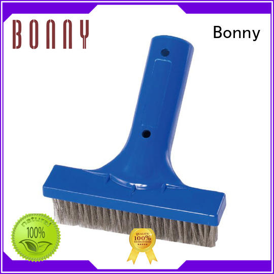 Bonny saving electric pool brush inquire