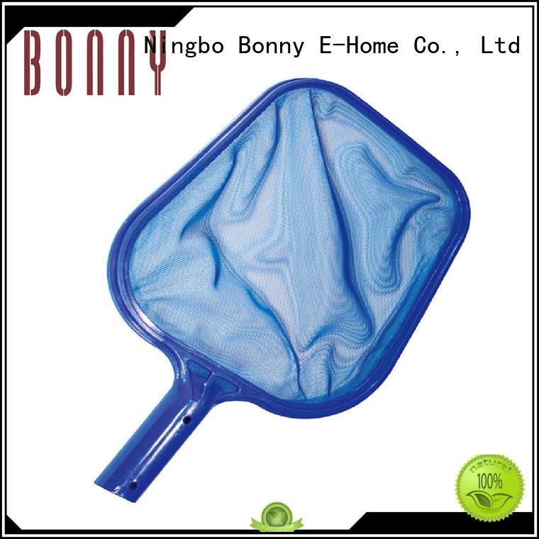 Bonny Latest swimming pool skimmer net company