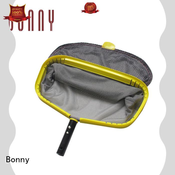 Bonny Wholesale hand skimmer Supply