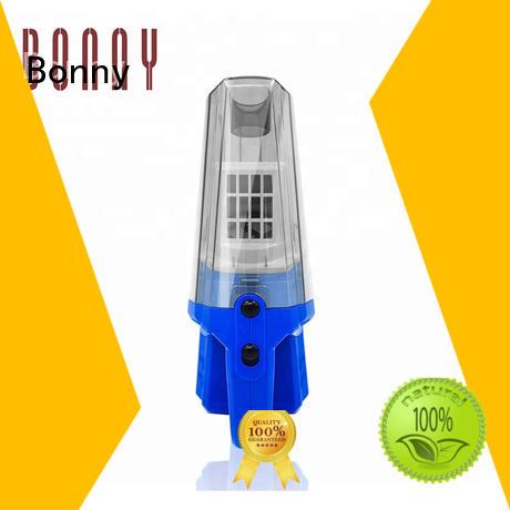 Bonny High-quality auto vacuum cleaner company