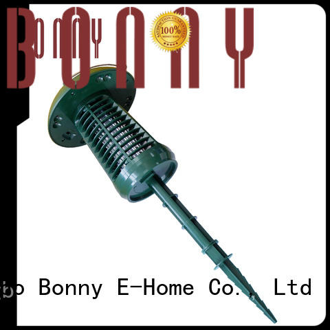 Bonny electric mosquito light trap lamp mosquito