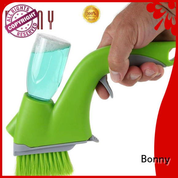 Bonny all purpose window squeegee manufacturers