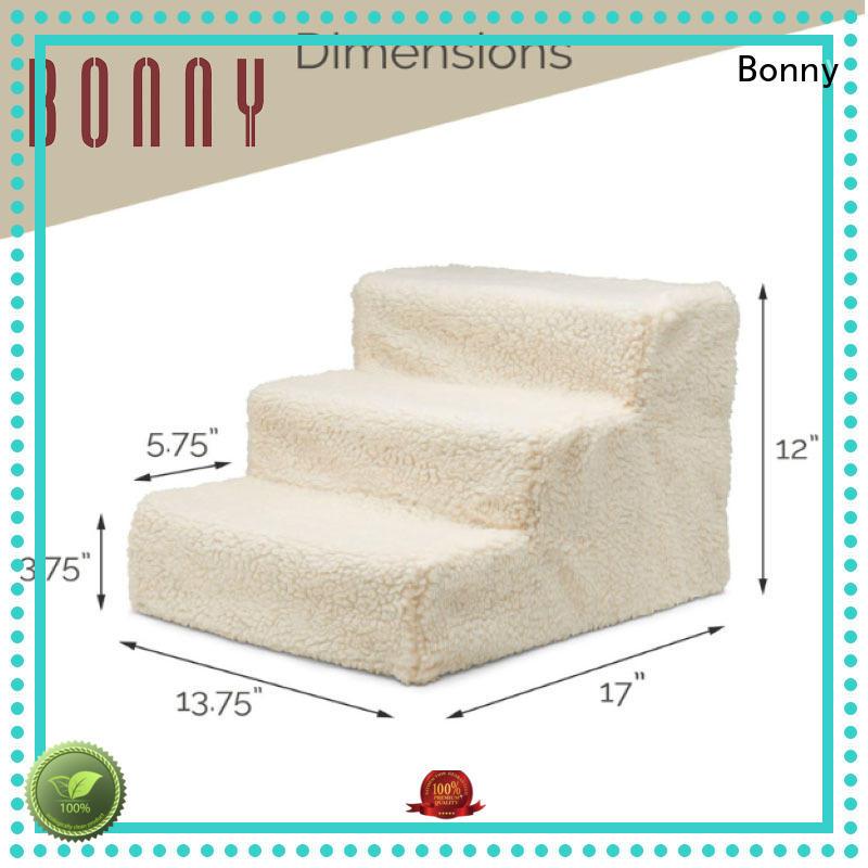 Bonny seat hand sponge gloves at discount for sale