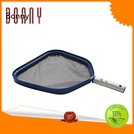 Bonny swimming pool cleaning nets Suppliers