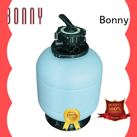 Bonny mount swimming pool sand filter cleaner water