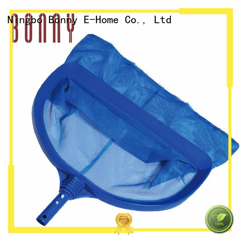 Bonny New skimmer nets for pools Supply