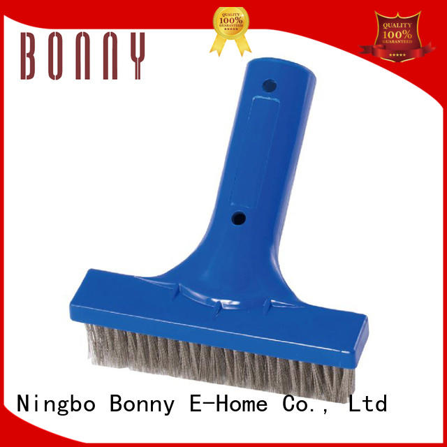 aluminium swimming pool brush head buy rescue Bonny