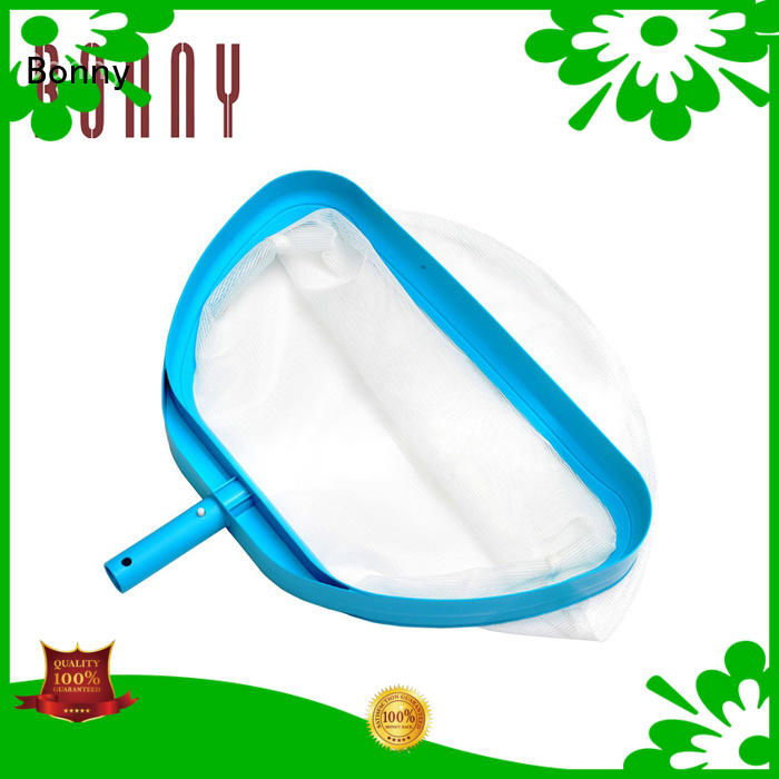 Bonny quality handheld skimmer wholesale