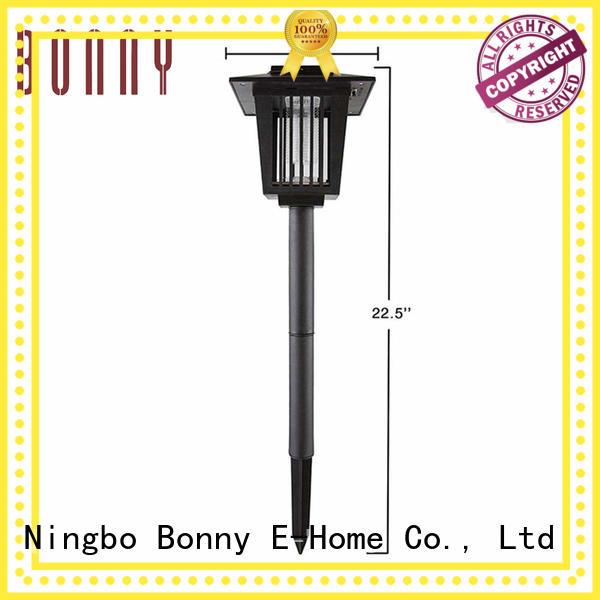Bonny mosquito light trap led mosquito