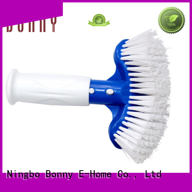 pool brush heads swimming pool wall brush/steel wire brush