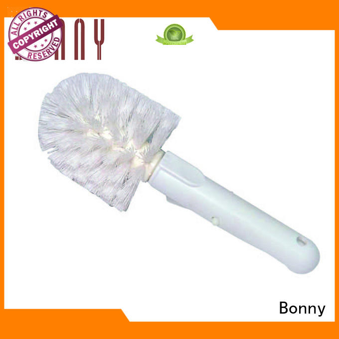 soft rubber bristle pool brush hair swimming Bonny