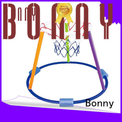 Bonny swimming toys Suppliers