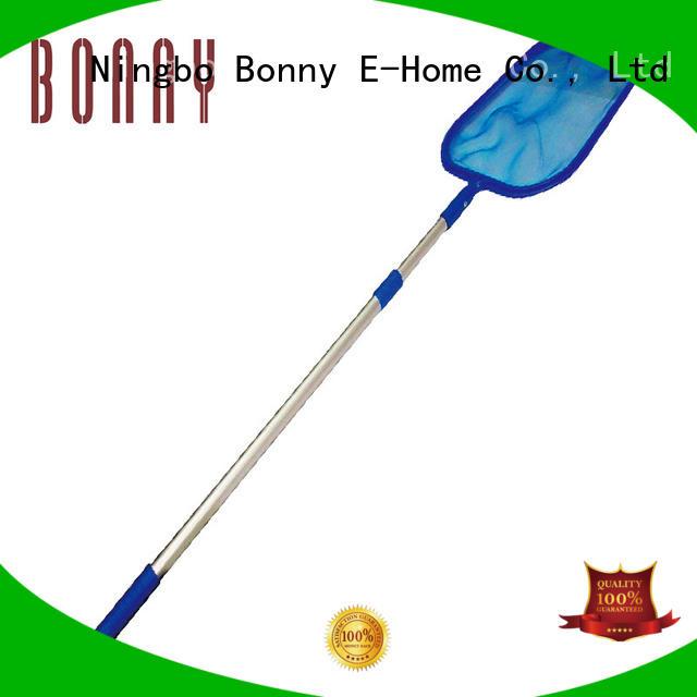 Bonny hand skimmer buy now rescue