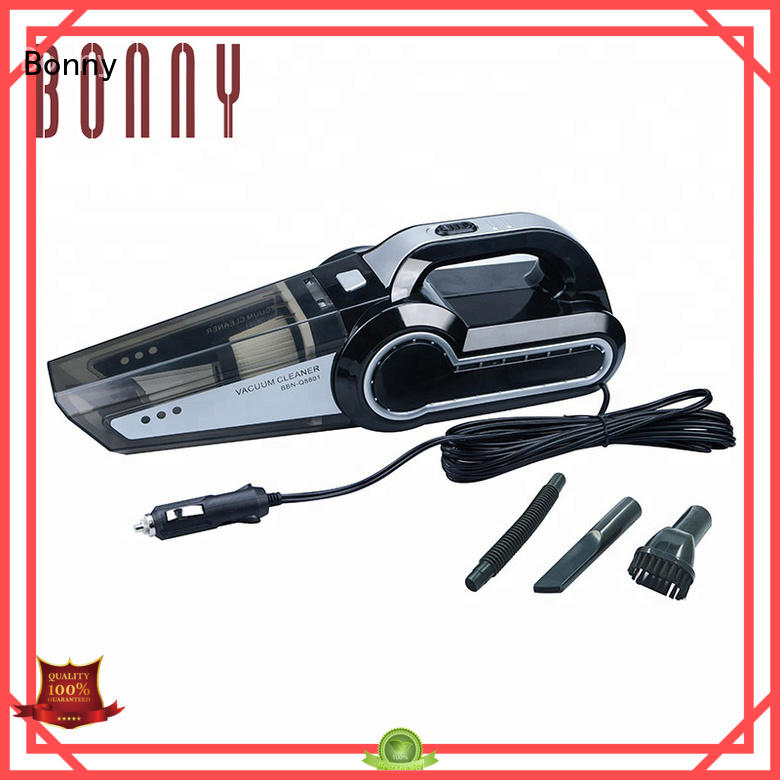 Bonny auto vacuum cleaner for business