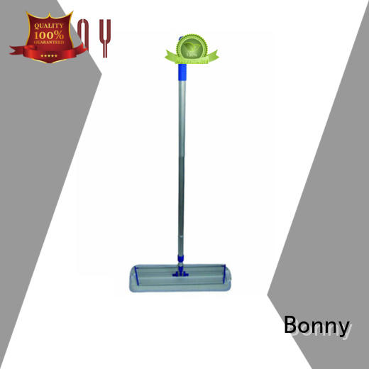 Bonny floor cleaning mop top quality for housewifry