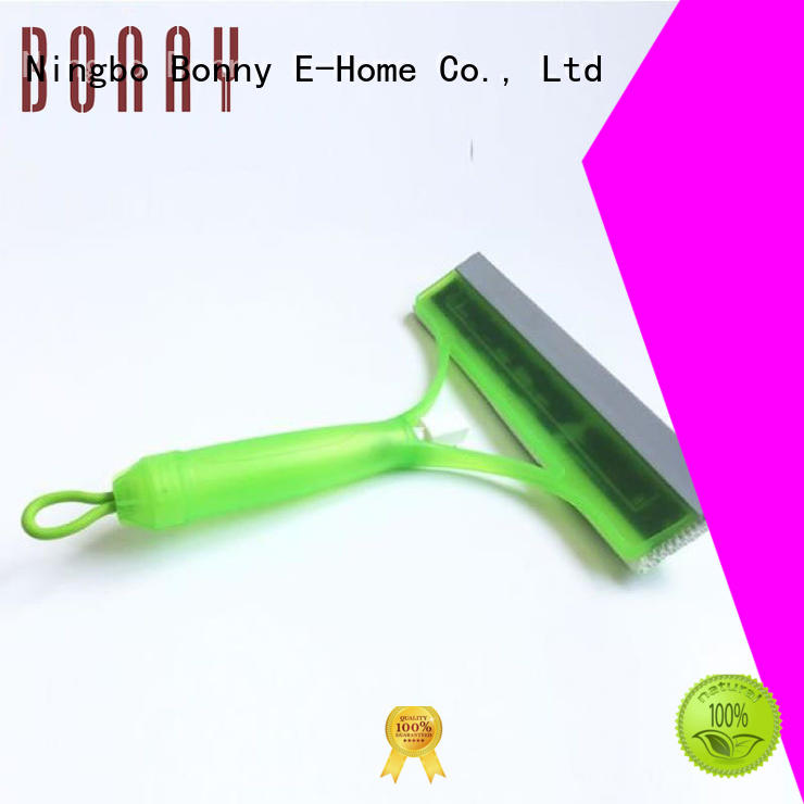 quality squeegee with spray bottle skimmer store