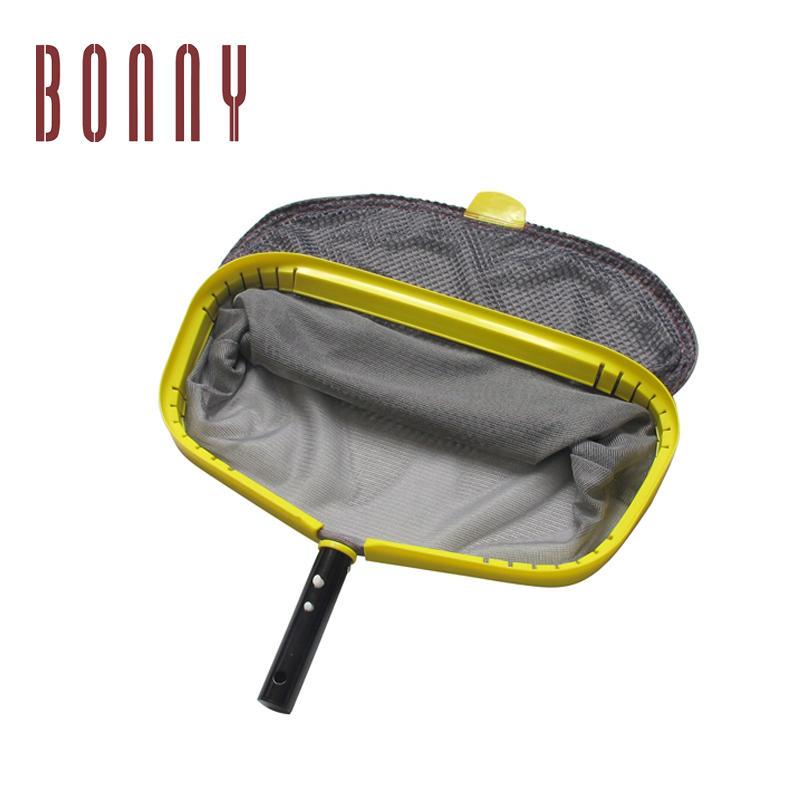 Bonny Wholesale hand skimmer Supply-1