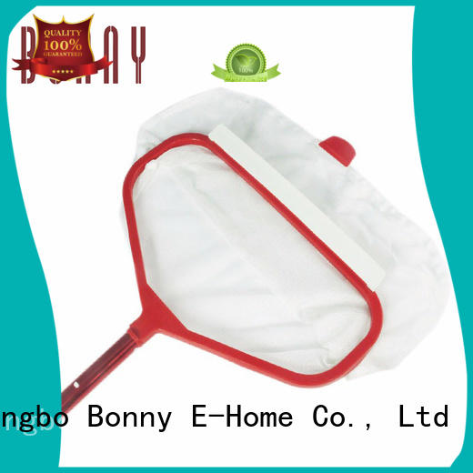 siding inground swimming pool leaf net ask now rescue Bonny