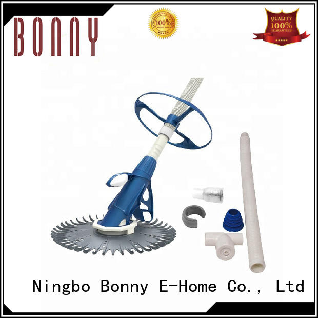 Bonny small above ground pool vacuum cleaner ask pool